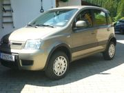 Fiat Panda ALLRAD