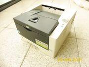 KYOCERA FS 1300 D Laserdrucker