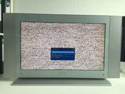 Thomson LCD Design Fernseher 27LCDB03B