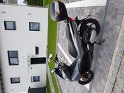 Honda Roller PCX 125