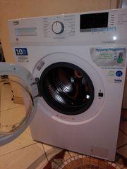 Verkaufe Beko Waschmaschine 6 Kg