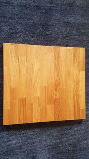 Küchenplatte - Reststück
