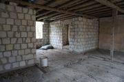 Handwerkerprojekt - Mehrfamilienhaus mit 4 Wohneinheiten