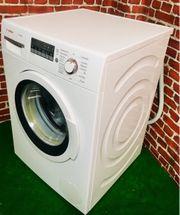 Waschmaschine von Bosch MaxxPlus A