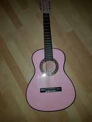 1 Gitarre