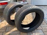 Sommerreifen Bridgestone Turanza T001