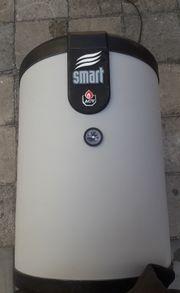 Fast neuer ACV Smart 100l
