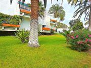 Kanarische Inseln - Wohnung Verkauf- Teneriffa