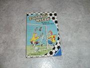 Fußballwitze Fußball Witze Buch 90
