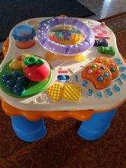 verschenke Spiel für Kinder