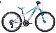 Cube Kid 240 Allroad Mountainbike