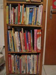 100 Kinderbücher Sachbücher Bilderbücher für