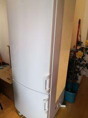 Kühl-Gefrier-Komination GORENJE gebraucht