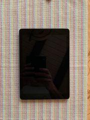 APPLE iPad AIR Cellular 32