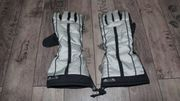 Winterhandschuhe Skihandschuhe Snowrider Größe XL