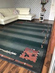 Teppich Orientteppich Egypt