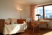 4 Zi-Wohnung Tirol Alpbachtal
