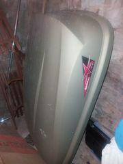 ATU Dachbox Sprint 320