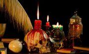 Partnerretoure Voodoo Liebeszauber und mehr