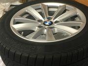 Felgen - Reifen
