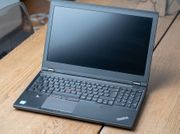 Lenovo ThinkPad P50 15 6