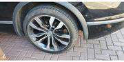 4xSommerkomplettreifen VW Suzuka 20 Zoll