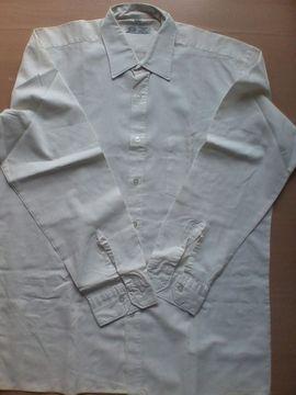 Herrenbekleidung - Hemd - Herren - C A - langarm -