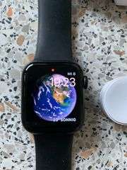 Apple SmartWatch Series 5