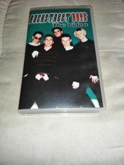 Backstreet Boys The Video 5 -