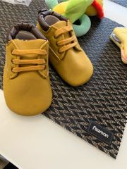 Weiche Baby Schuhe Neu
