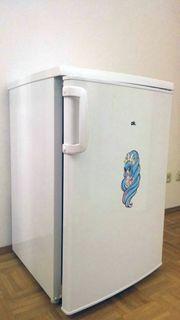 Kühlschrank - Top Zustand