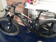Haibike Elektro MTB Fahrrad XDURO