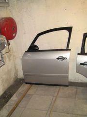 Audi A2 Karosserie ua Teile