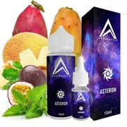 ANTIMATTER by Must Have Aroma