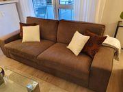 3er Sofa
