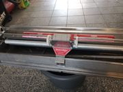 Tapeziermaschine CB 75 mit Zählwerk