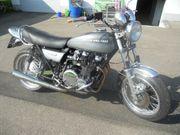 Kawasaki Z900 Z1F
