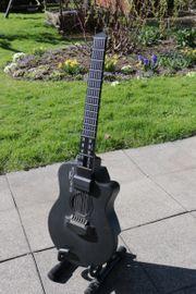 Yamaha EZ-AG Learning Guitar and
