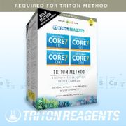 Triton SET Core 7 Base
