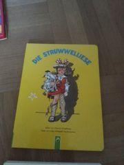 Kinderbücher ab2