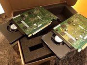 NVIDI Quadro K2200 Grafikkarte 4GB