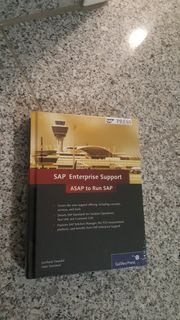 SAP Pres s SAP Enterprise