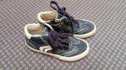 Geox Schuhe Größe 30 Turnschuhe