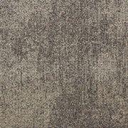 Schöne Composure Teppichfliesen mit zusätzlicher