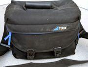 Große Kameratasche Fototasche von Tenba