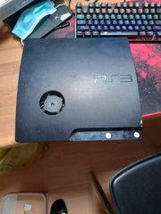 Playstation 3 DEX 4 84