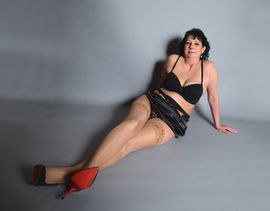 Brandneu Reife Christl putzt Nackt: Kleinanzeigen aus Wien - Rubrik Escort-Damen