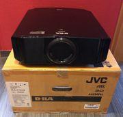 JVC DLA-X7000 eShift Beamer Projektor