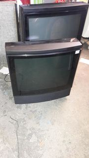 B O - Bang Olufsen Fernseher