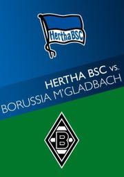 Hertha Tickets Hertha vs Borussia